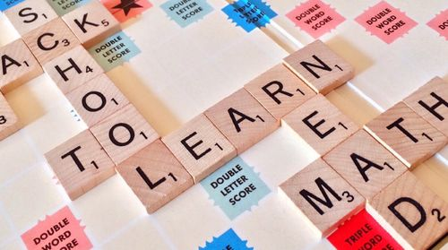 4個到底為什麼要學英文的理由?