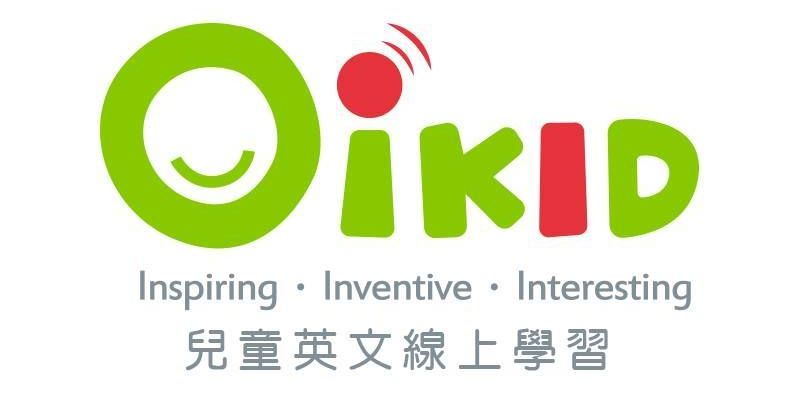 Oikid
